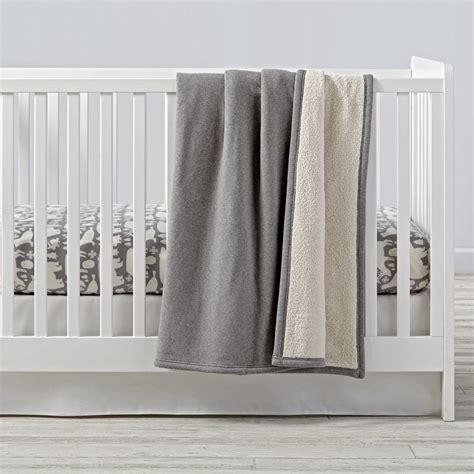 flannel crib bedding boys crib bedding sets the land of nod