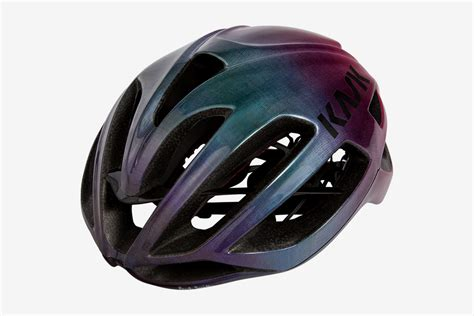 kask design helmet paul smith professional cycling helmet by kask selectism