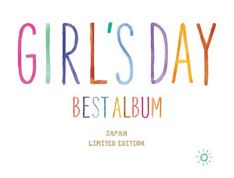 s day album タワーレコード渋谷店