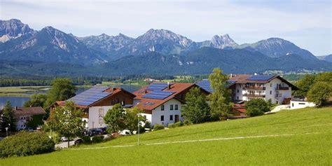 Best Detox Resorts In Europe by Health Spas Germany Weight Loss Detox Anti Stress Retreats