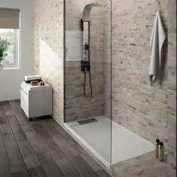 Bathroom Ensuite Ideas by 25 Best Ideas About Receveur On Pinterest Pente