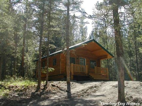 Log Cabin Kits Wv by 17 Best Images About Cabin On Build Your Own