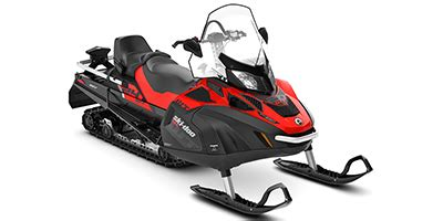 2019 ski doo renegade® sport price quote free dealer quotes