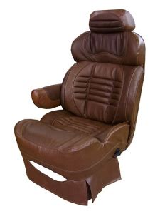freightliner seats replacement whether you need a big rig seat for a peterbilt kenworth