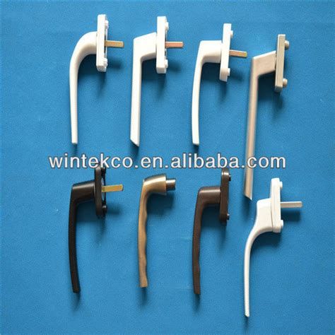 Crank Handles For Windows Decor Crank Window Handle View Crank Window Handle Wintek Product Details From Hangzhou Wintek