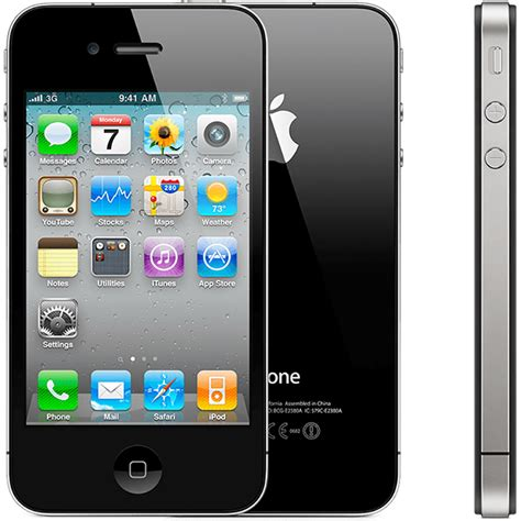 d iphone iphone 4 everything you need to imore