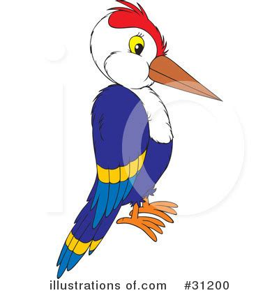 woodpecker clipart   clipart panda free clipart images