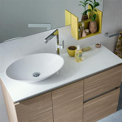 lavabo e mobile bagno emejing mobile bagno con lavabo da appoggio photos
