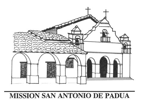 mission santa clara de asis floor plan mission santa clara de asis floor plan floor plan of
