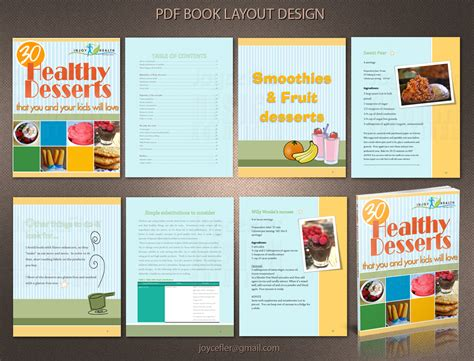 book cover layout rules book magazine layout and format joycefler designs
