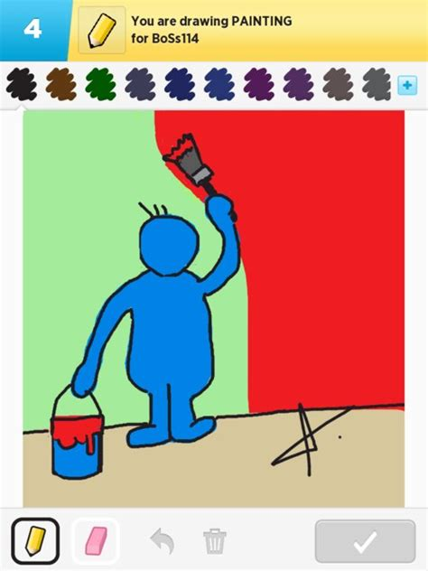 paint online draw something online painting drawings the best draw something drawings and