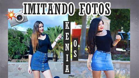 Imagenes Y Videos Navideños | imitando fotos de kenia os keninis jessi franquet