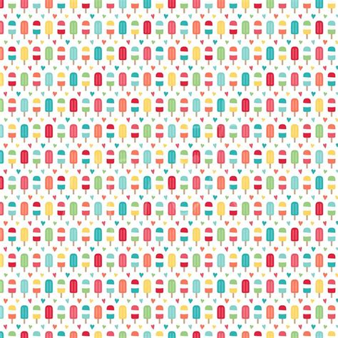 1000 images about papeles on pinterest surface pattern 1000 images about cute patterns on pinterest surface