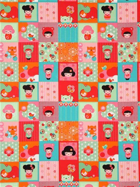 Patchwork Fabric Usa - patchwork usa 28 images bandana foulard homme femme