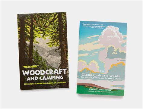 the book of cing and woodcraft a guidebook for those who travel in the wilderness classic reprint books outdoor aesthetics book archive outdoor aesthetics