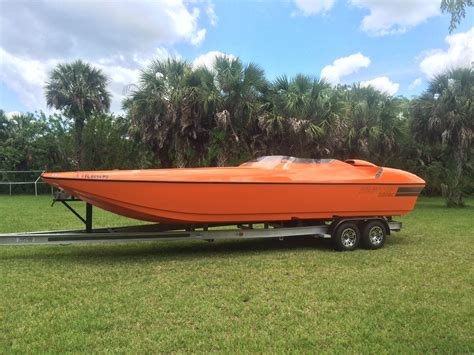 raptor boats usa raptor sc300 boat for sale from usa