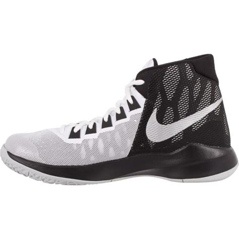 nike basketball shoes for cheap more selection nike zoom devosion basketball shoes cheap