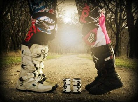 baby motocross boots 17 best images about baby number 2 on pinterest baby