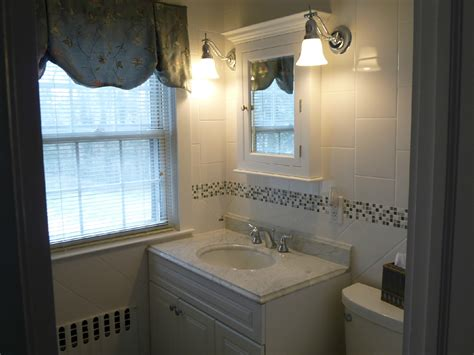 bathroom remodeling westchester ny bathroom remodeling westchester ny 28 images photos of