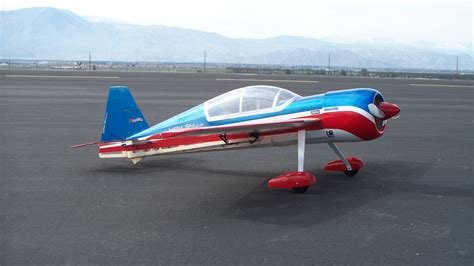 Free Rc Plans file electrifly yak 54 ep jpg wikimedia commons