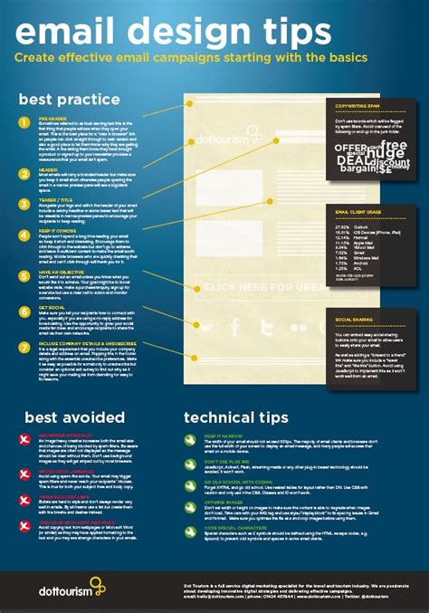 html email layout tips 62 best email design images on pinterest email