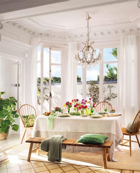 molduras para techos interiores molduras decorativas