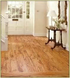 Herringbone Area Rug Ceramic Tile Looks Like Wood Planks Home Design Ideas