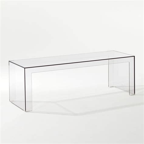 Kartell Console Table Kartell Console Table Kartell Console Table Bebemarkt Click To View Larger Kartell Ghost