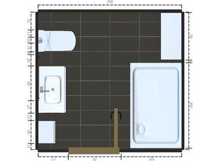 kohler bathroom floor plans bathroom layouts that work hgtv vozindependiente