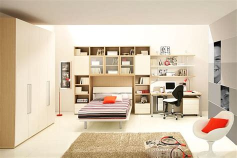 16 year old boy bedroom ideas dormitorios juveniles decoraci 243 n de dormitorios de