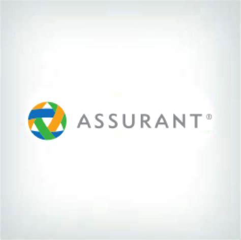 Assurant Solutions Reviews   Car Warranties Companies
