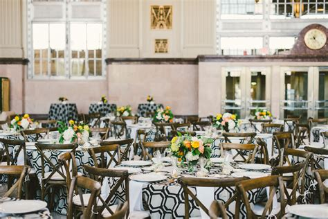 wedding planner dallas wedding planner wedding planner dallas fort worth