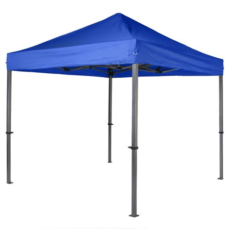 gazebo 2 x 2 gazebo canopy garden gazebo tent 2x2 mts manufacturer