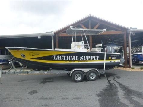 boat trailers for sale ta bay 1995 caribbean sportcraft gulf to lake marine and trailers