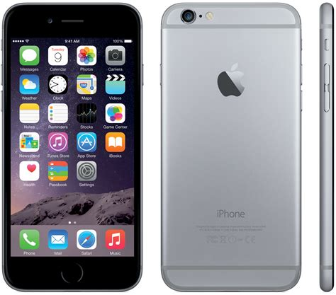 apple iphone 6s price in pakistan specifications reviews