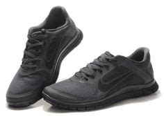 Nike Free Damen Sale 2641 by 1000 Images About Black Sole Sneakers Only On