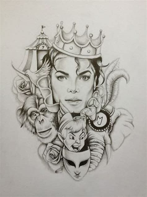 king s crown books 1000 ideas about michael jackson on