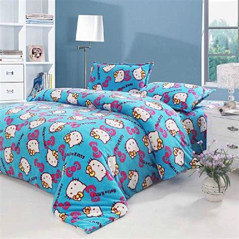 Hello Comforters by Hello Room Bedding Lexis Awsome