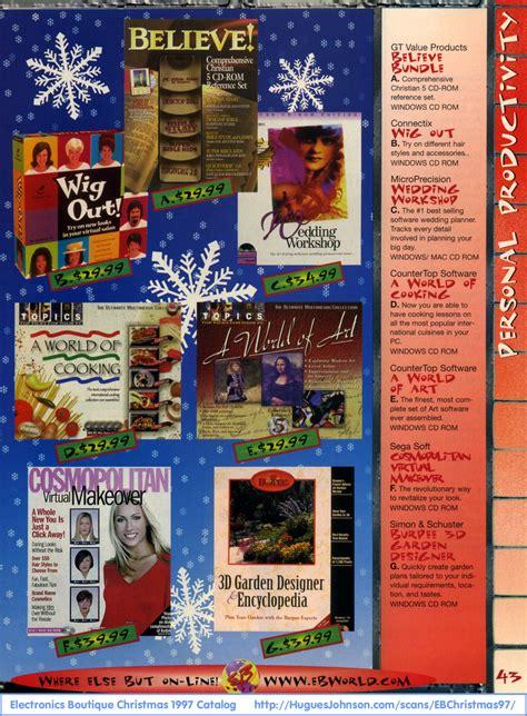 planix home design suite 3d software planix home design suite 3d software 28 images 100