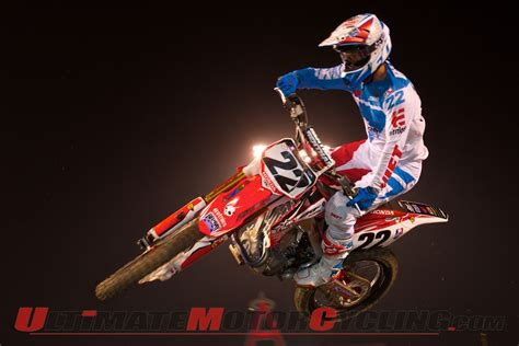 ama motocross gear anaheim supercross chad reed wallpaper