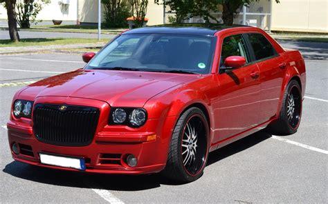 chrysler car wallpaper hd chrysler 300c car hd wallpaper chrysler cars