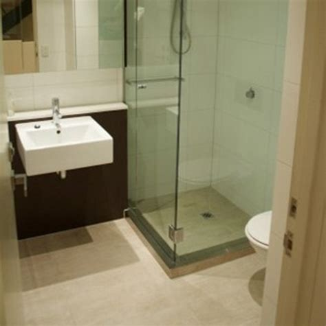 small area bathroom designs bathroom shower designs shower area interior design