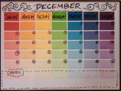 i want to make my own calendar 104 best awesome stuff i want to make images on