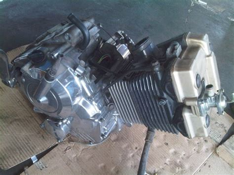 Kipas Cooler Satria Fu kasus motor cc kecil pakai radiator jualan teknologi atau