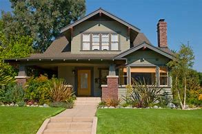 Image result for Single-Family Houses