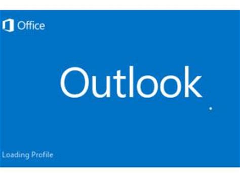 microsoft outlook 2013 review & rating | pcmag.com