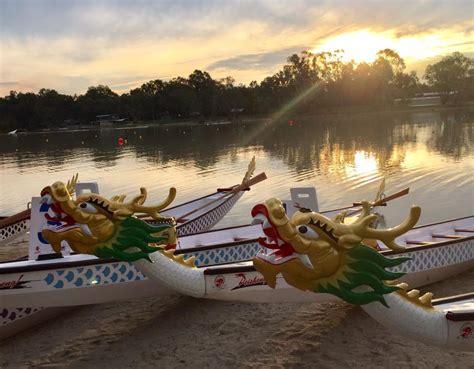 dragon boat australian chionships 2019 australian dragon boat federation home facebook