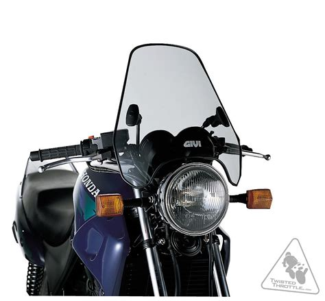 Windshield Universal universal motorcycle windshield sport universal free engine image for user manual