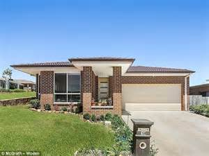 buying house australia buying a house in australia 28 images when is the best