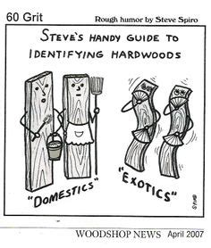woodworking puns 1000 images about humour on lawyers
